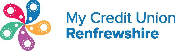 My Credit Union Renfrewshire
