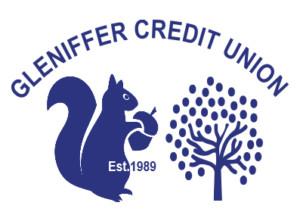Gleniffer Logo