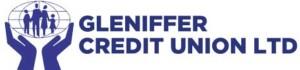 logo-gleniffer