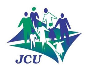 logo-jcu