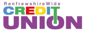 logo-renfrewshire-wide