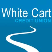 White Cart Credit Union Ltd