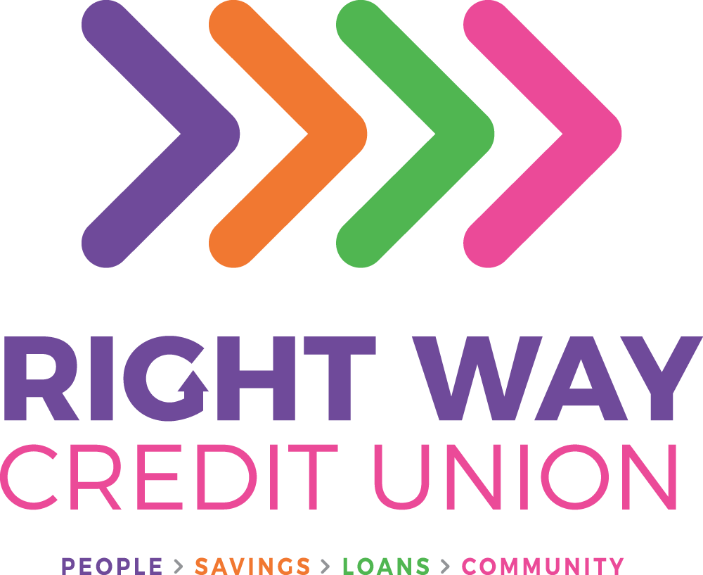 Renfrewshire-Wide Credit Union
